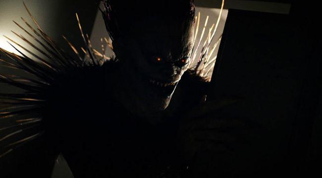 Habrá secuela de 'Death Note': Netflix prepara la segunda parte de la polémica adaptación