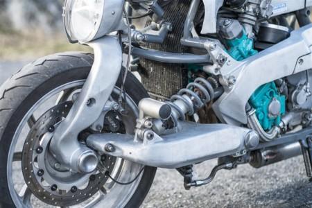 Yamaha Gts1000 Roel Schaffers 9