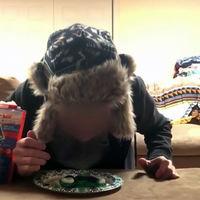 YouTube contra los vídeos del 'Tide Pod challenge', si comes cápsulas de detergente te pueden cerrar el canal