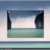 Esta app para Windows, Linux y Mac te cambia el wallpaper por una hermosa foto todos los días
