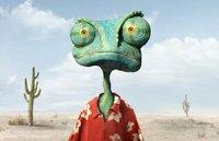 Oscar 2012 | 'Undefeated' es el mejor documental y 'Rango' la mejor película animada