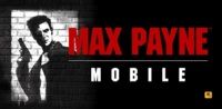 Max Payne Mobile ya disponible para Android