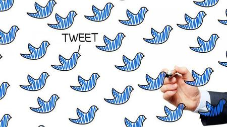 Twitter te permitirá bajar tus tuits