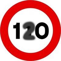 El gobierno se plantea volver a elevar el límite de velocidad