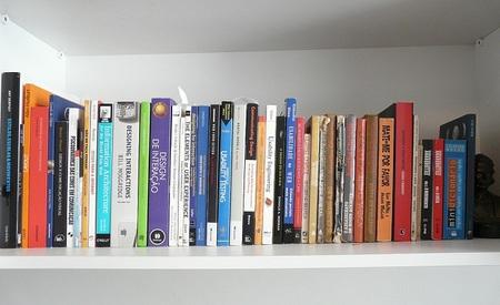 Las bibliotecas de la universidad de Cádiz son de pago para los no universitarios