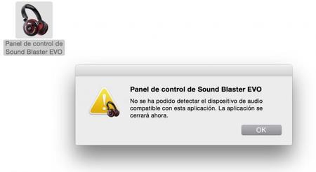 ¿De verdad que no se puede utilizar el panel de control si estamos conectados por Bluetooth?