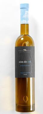 Cim del Cel 2006, el nuevo vino andorrano de alta montaña en el mercado