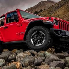 Foto 27 de 51 de la galería jeep-wrangler-2018 en Motorpasión México