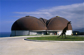 Asturias: consejos para sobrevivir en el paraíso