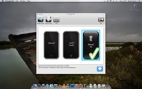 Ya disponibles el PwnageTool y QuickPwn del iPhone-dev team para el firmware 2.2