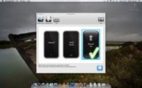 Ya disponibles el PwnageTool y QuickPwn del iPhone-dev team para el firmware 2.2