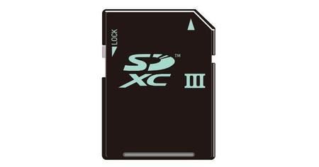 Llega el formato UHS-III a las microSD, más de 600MB/s y listas para vídeo 4K a cámara lenta