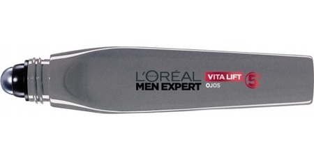 L'oréal El Lift Eye Roll Men Para Vita On Probamos Expert qPdS1wntx