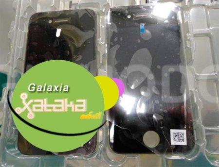 ¿Dos iPhone en lugar de uno? Galaxia Xataka Móvil (del 26 de septiembre al 2 de octubre)