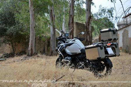 bmw_r_1200_gs_adventure_013.jpg