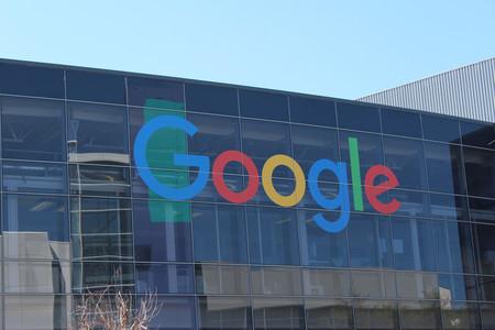 El manifiesto anti-diversidad de Google, qué hacer si perdemos el móvil y el análisis del iMac (2017). Constelación VX