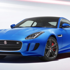 jaguar-f-type-british-design-edition