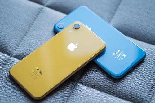 Las mejores ofertas del fin de semana en Amazon, El Corte Inglés y PcComponentes: Xiaomi Mi Band 4, iPhone XR y OnePlus 7 Pro rebajados