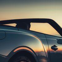 Bentley podría estar desarrollando un GT W12 descapotable que te costará 40 MDP