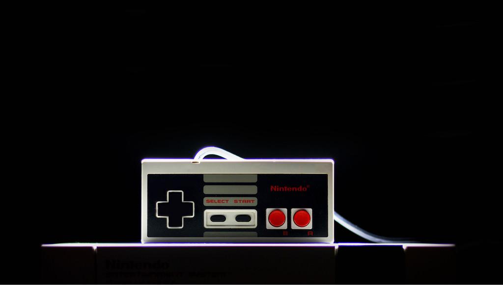 Gunpei Yokoi: aceptación y caída en desgracia del genio de ningún modo suficientemente reconocido que llevó a Nintendo a la cima
