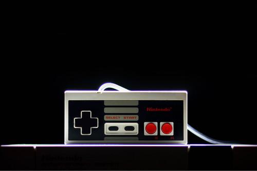 Gunpei Yokoi: auge y caída en desgracia del genio nunca suficientemente reconocido que llevó a Nintendo a la cima