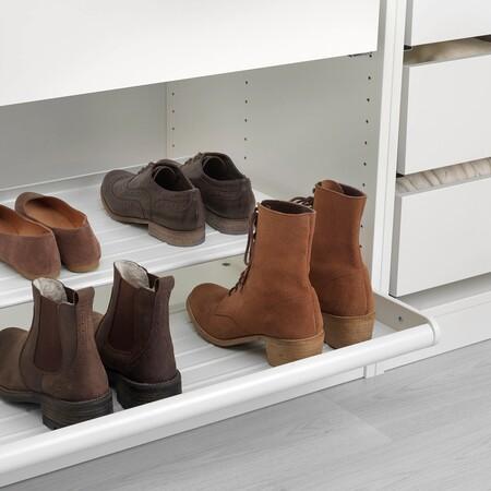 Organizadores Zapatos 2021 07