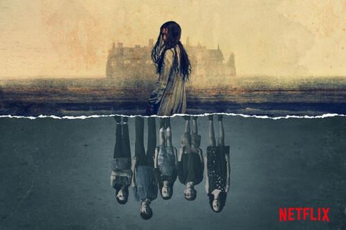 Por qué 'La maldición de Bly Manor' no llega al nivel de 'La maldición de Hill House' pese a ser una excelente secuela