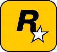 Rockstar se deja querer por EA