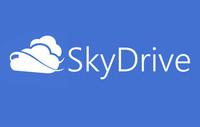 Skydrive podría incluir el soporte para imágenes panorámicas