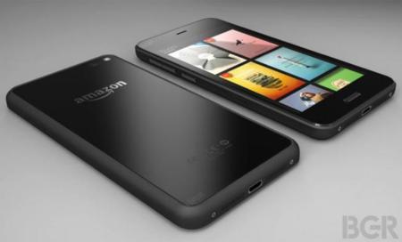 ¿Presentará hoy Amazon su esperado smartphone? Esto es lo que sabemos hasta el momento