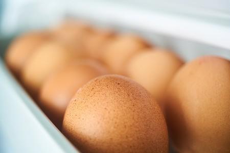Egg 2728995 1280
