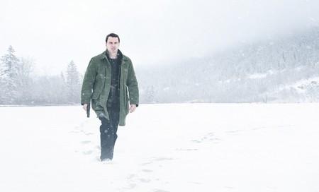 'El muñeco de nieve' se derrite pronto y solo queda mediocridad