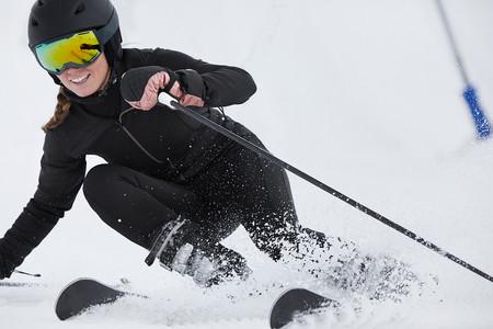 15 protectores solares que serán tu gran aliado en la nieve y no pueden faltar en tu neceser de invierno