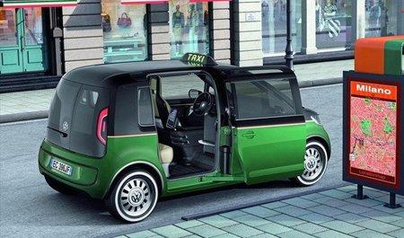 Volkswagen-Milano-Taxi-lat-650px