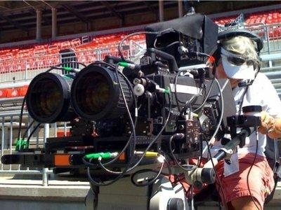 ESPN apuesta por los deportes en directo vía streaming con el nuevo servicio ESPN + que llegará el 12 de abril