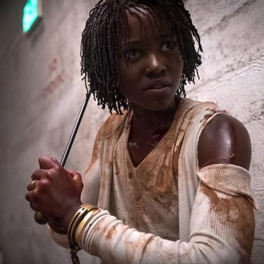 'Nosotros': una escalofriante pieza de horror social que confirma a Jordan Peele como maestro del género