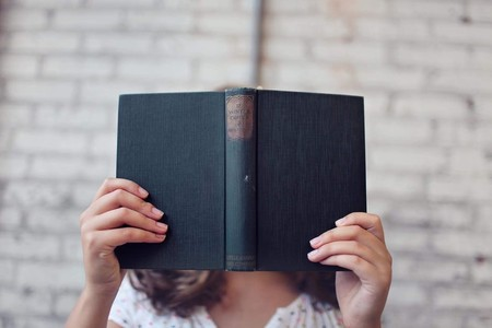 Por dónde empezar si tu propósito para 2019 es leer más: 17 novelas que te engancharán