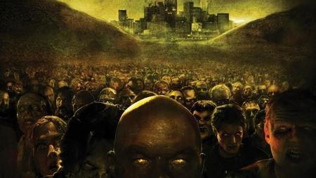 ¿Por qué no nos cansamos de los juegos de zombis?: la pregunta de la semana