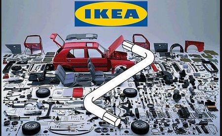 Ikea en septiembre nos sorprende con un descuento especial