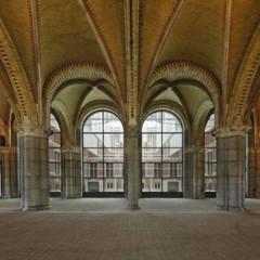 Foto 9 de 9 de la galería riksmuseum en Diario del Viajero