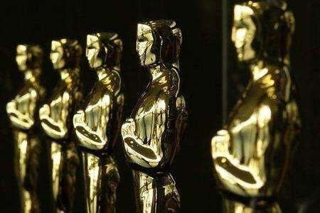 Oscars 2010: diez nominadas a mejor película