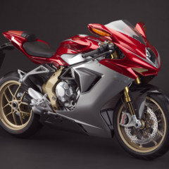 Foto 1 de 10 de la galería mv-agusta-f3-serie-oro-nueva-generacion-de-la-elegancia-italiana en Motorpasion Moto