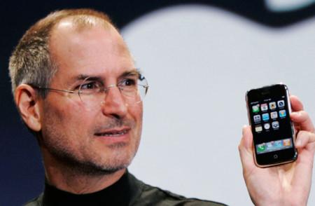 Siete años de iPhone, treinta años de Mac: dos aniversarios para dos revoluciones