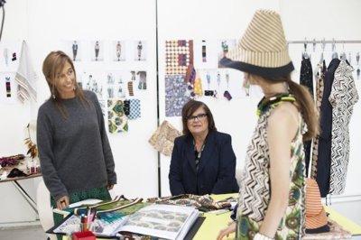 Marni firmará la nueva colección exclusiva de H&M: 10 looks que me gustaría ver