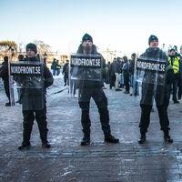 ¿El fin del idilio nórdico? Los coqueteos de Suecia con la ultraderecha y el movimiento neonazi