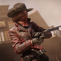 A falta de un sistema propio, los jugadores de Red Dead Online se las apañan para organizar duelos entre ellos
