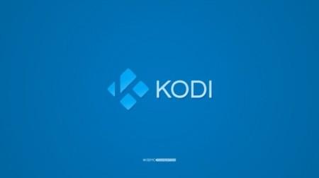 Kodi 16 beta 1 ya está disponible. Un pasito más hacia la versión final