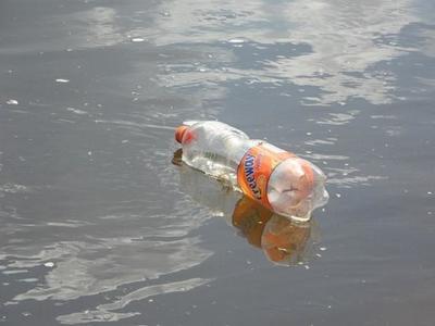 Cómo los plásticos están impactando sobre el planeta y el medioambiente