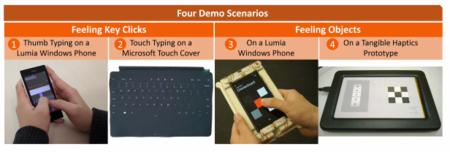 demo-microsoft.png