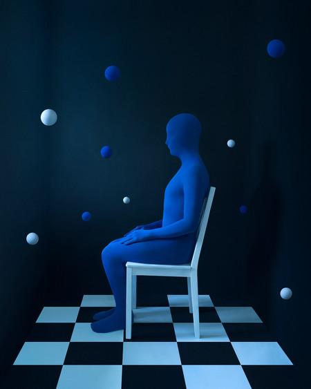 Gabriel Isak Surrealismo 7